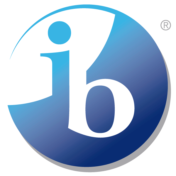 Picture of International Baccalaureate